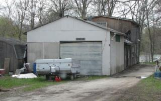 Address Not Disclosed, Wilmington, IL 60481