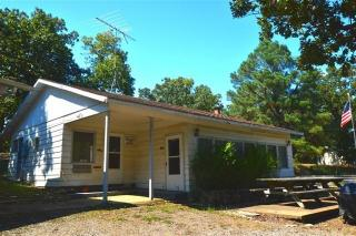 323 Promise Land Road, Mountain Home AR