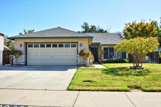 2342 Van Buskirk St, Stockton, CA 95206