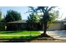 11200 Sunburst St, Lake View Terrace, CA 91342