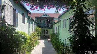 652 N Dillon St, Los Angeles, CA 90026