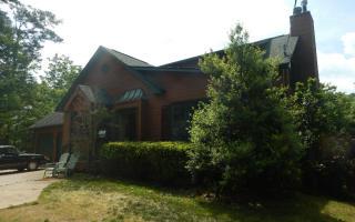 427 North Lake Drive, Ellijay GA
