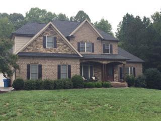 705 Oldsquaw Dr, Greensboro, NC 27455