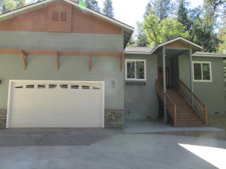 4128 Sierra Springs Drive, Pollock Pines CA