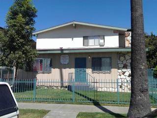 633 E 99th St #1, Inglewood, CA 90301