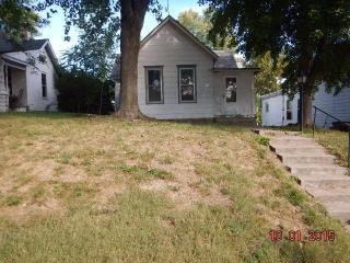 1111 Kearney St, Atchison, KS 66002