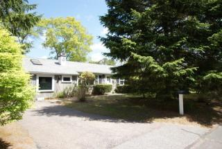 143 Breezy Point Rd, South Yarmouth, MA 02664
