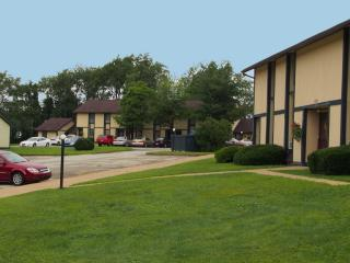 616 Sand Hill Rd, Mount Pleasant, PA 15666
