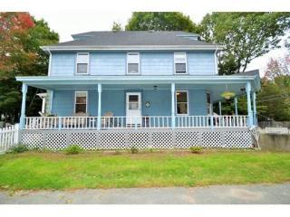 18 Cottage St, Natick, MA 01760