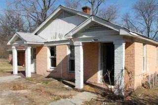 1904 Swift St #4 S, Memphis, TN 38109