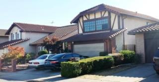 24401 Chandler Road, Hayward CA