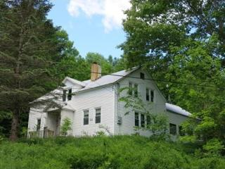 82 W Cummington Rd, Cummington, MA 01026