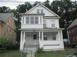 38 Norfolk St, Hartford, CT 06112
