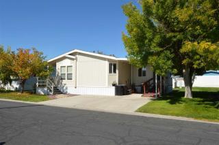 1605 Grandview Dr N #38, Twin Falls, ID 83301
