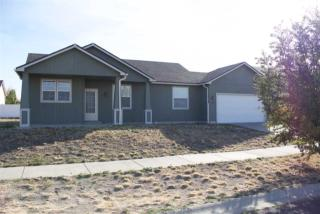 12517 W 8th Ave, Airway Heights, WA 99001