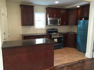 121 11d Undisclosed Address, Queens, NY 11413