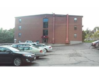 10 Wrentham Rd #110, Worcester, MA 01602
