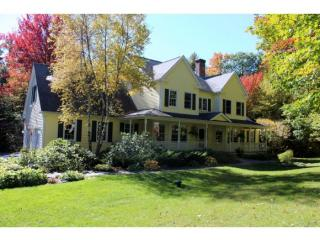 3 Wilson Meadow Rd, Bow, NH 03304