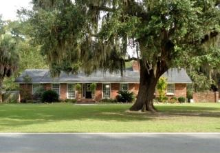 3799 Johnston Road, Valdosta GA