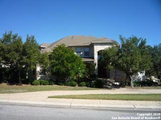 803 Fawnway, San Antonio TX