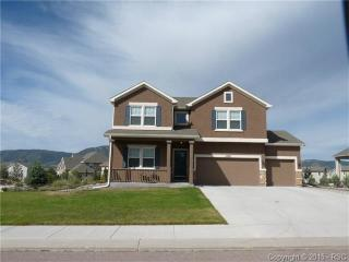 17630 Water Flume Way, Monument CO
