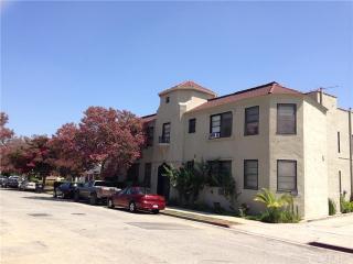 712 Padilla St, San Gabriel, CA 91776