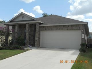 157 Golden Wren, San Antonio, TX 78253