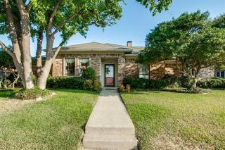 2235 Timberwood, Carrollton, TX 75006