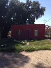 308 N Stuart Blvd, Eloy, AZ 85131