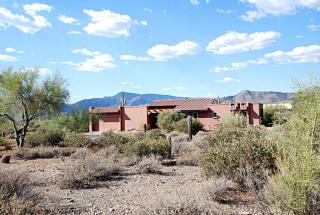 7312 E Highland Rd, Cave Creek, AZ 85331