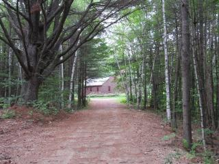 Address Not Disclosed, Standish, ME 04084