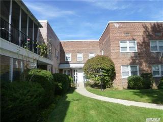 545 Central Ave #42-B, Cedarhurst, NY 11516