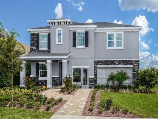 South Fork by Ryland Homes