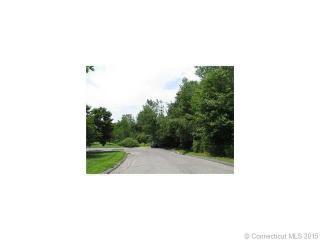 1683 Torringford West Street, Torrington CT