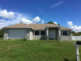 265 Reading St NW, Port Charlotte, FL 33952
