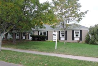 2671 Wyandotte Dr NE, Grand Rapids, MI 49525