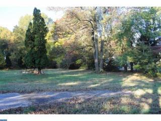 40 Kirk Road, Garnet Valley PA