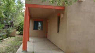 3913 Fairly Rd, Santa Fe, NM 87507
