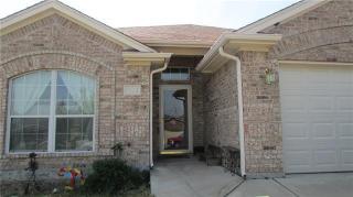 9213 Nathan Dr, White Settlement, TX 76108