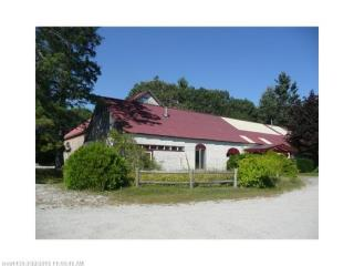 3 Georges Pond Rd, Franklin, ME 04634