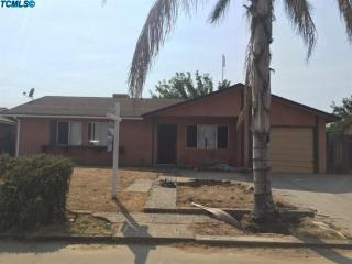 437 N Alice St, London, CA 93618