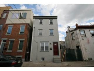 1311 E Hewson St, Philadelphia, PA 19125