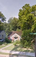 1629 S Trezevant St, Memphis, TN 38114