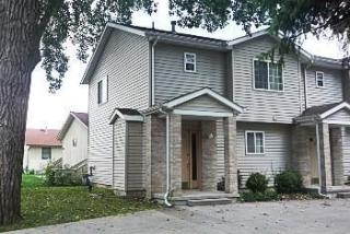 1510 Delaware Ave #1, Ames, IA 50014