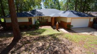 2661 Noble Dr, Tallahassee, FL 32308