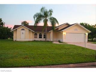227 Danby Rd, Lehigh Acres, FL 33936