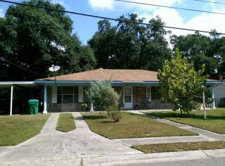 2205 Gregory Blvd, Gulfport, MS 39507