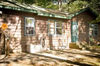 1275 County Road G, Milltown, WI 54858