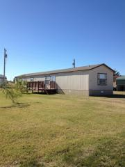 35 Country Aire, Woodward, OK 73801