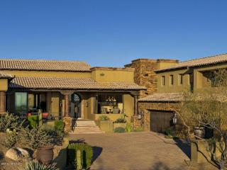 39693 North 106th Street, Scottsdale AZ